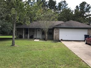 414 meadow crossing, magnolia, TX 77355