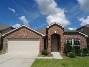 Houston Home at 2562 Riverway Drive Conroe , TX , 77304-2931 For Sale