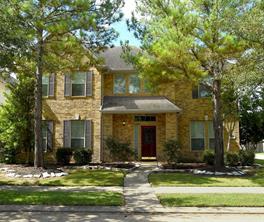 10007 Palisade Lakes Drive, Houston, TX 77095