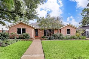 6911 Shavelson, Houston TX 77055
