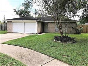 9502 Water Park, Houston TX 77086