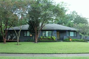 Houston Home at 1614 Turnpike Road Houston , TX , 77008-6431 For Sale