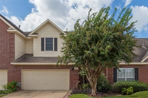 Houston Home at 1408 S Friendswood Drive 802 Friendswood , TX , 77546-7100 For Sale