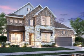 27135 Allenby Park, Magnolia, TX, 77354