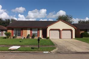 1919 highcrest drive, missouri city, TX 77489