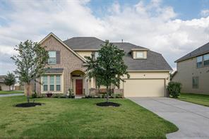 22410 Stonebridge Crossing Lane, Tomball, TX 77375