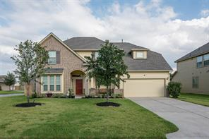 22410 stonebridge crossing lane, tomball, TX 77375