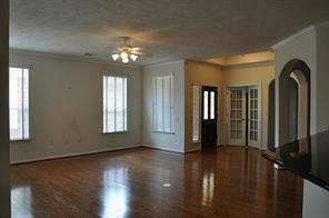 Houston Home at 5315 Thorngate Court Katy , TX , 77494-2964 For Sale