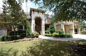 Houston Home at 27910 Barker Hollow Dr Katy , TX , 77494-1866 For Sale