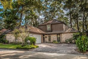 Houston Home at 706 Hogan Drive Drive Conroe , TX , 77302-3808 For Sale