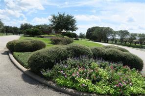 Houston Home at 8802 Aubrey Ln Richmond , TX , 77469 For Sale
