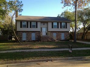 Houston Home at 251 E Castle Harbour Friendswood , TX , 77546 For Sale