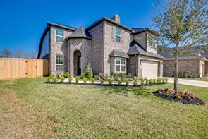 Houston Home at 22142 Grand Mist Drive Katy , TX , 77494 For Sale