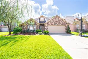 Houston Home at 9958 Up Country Lane Conroe , TX , 77385-2012 For Sale