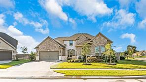 Houston Home at 2500 Cedar Path Court Friendswood , TX , 77546-1451 For Sale