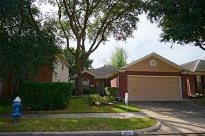 1831 Creek, Houston TX 77080