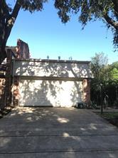 Houston Home at 5700 Innsbruck Street Bellaire , TX , 77401-3110 For Sale