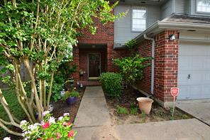 Houston Home at 12151 Breezy Meadow Drive Stafford , TX , 77477-2210 For Sale