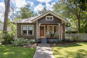 Houston Home at 313 Dewees Street Street Columbus , TX , 78934-1911 For Sale