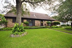 1119 Laurel Valley Drive, Houston, TX 77062
