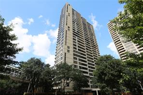 Houston Home at 15 Greenway Plaza 4D Houston , TX , 77046-1502 For Sale