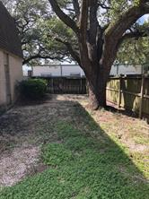 Houston Home at 811 S Ripple Creek Drive 4 Houston , TX , 77057-1015 For Sale