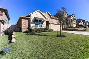 Houston Home at 241 Dove Meadow Drive Conroe , TX , 77384-1417 For Sale