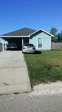 Houston Home at 8845 E Buffalo Circle Willis , TX , 77378-2959 For Sale