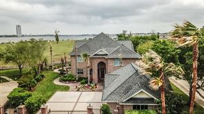1602 enterprise circle, league city, TX 77573
