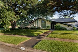 Houston Home at 5474 Jackwood Street Houston                           , TX                           , 77096-1236 For Sale