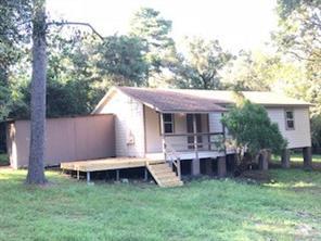 Houston Home at 30919 Bluebonnet Lane Magnolia , TX , 77354 For Sale