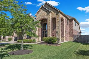 20743 bellhaven springs drive, porter, TX 77365