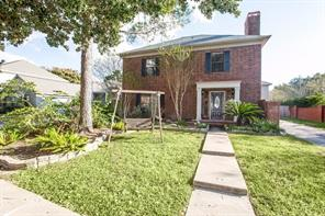 Houston Home at 21323 Park Mill Drive Katy , TX , 77450-5342 For Sale