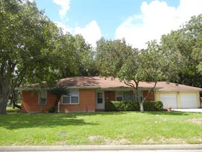 Houston Home at 8422 Greenbush Street Houston , TX , 77025-3241 For Sale