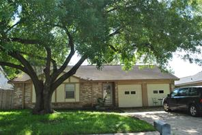 Houston Home at 16126 Tibet Road Friendswood , TX , 77546-3220 For Sale
