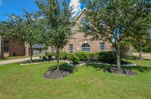 Houston Home at 26002 Primrose Springs Court Katy , TX , 77494-2620 For Sale