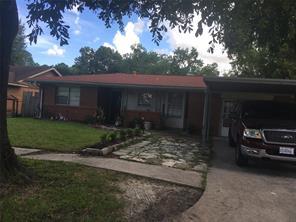 1046 eastlake street, houston, TX 77034