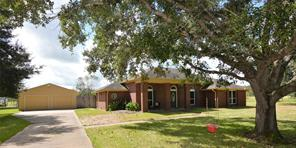 13510 county road 761, alvin, TX 77511