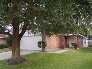 7234 River Pines