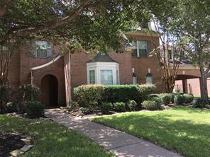 Houston Home at 24527 Bay Hill Boulevard Katy , TX , 77494-1838 For Sale