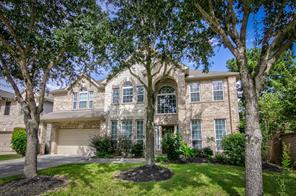 Houston Home at 14402 Baron Creek Lane Houston                           , TX                           , 77044-4478 For Sale