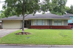 6315 schevers street, houston, TX 77087