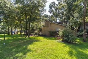 Houston Home at 4130 Rolling Green Drive Taylor Lake Village , TX , 77586-5108 For Sale