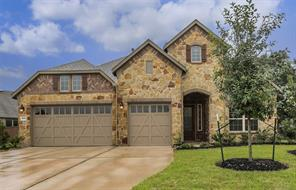 Houston Home at 25103 Dunbrook Springs Lane Katy , TX , 77494 For Sale