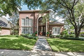 Houston Home at 16318 Koester Street Jersey Village , TX , 77040-2821 For Sale