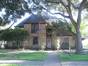 Houston Home at 22523 Wildwood Grove Drive Katy , TX , 77450-5857 For Sale