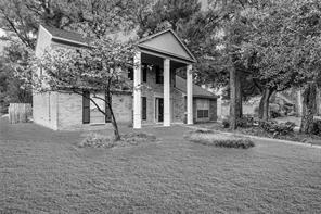 Houston Home at 2703 Meadow Tree Lane Spring , TX , 77388-5418 For Sale