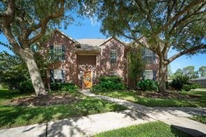 Houston Home at 704 Tropicana Court Friendswood , TX , 77546-3762 For Sale