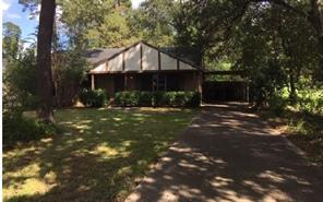 Houston Home at 22126 Rustic Bridge Lane Houston , TX , 77339-3944 For Sale