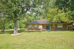 3422 Rustling Pines St, Spring TX 77380